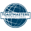 Toastmasters Rhetorikclub Reutlingen