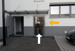 Anleitung Bild 2 Innenhof