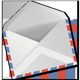 Maillogo